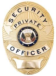 ppo license badge